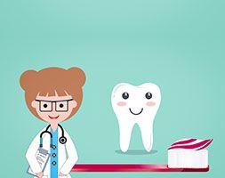 Ortodontik Tedavilerde Ağız Bakımı Nasıl Olmalıdır?